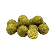1816Top_Secret_Boilies_20mm_Cannabis_5_kg