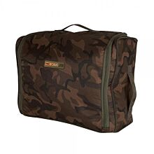 1836Fox_Camolite_Coolbag_Large