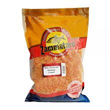 Zammataro Multicolor Sinking Crumb 1kg
