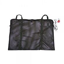 Prologic Carp Sack 100x70cm (incl. mini marker)