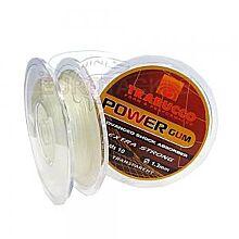 Trabucco Power Gum 1.3mm