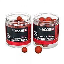 CC Moore Pacific Tuna Air Ball Pop-Ups
