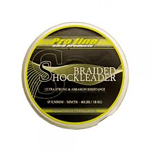1986Proline_Braided_Shockleader_0_50mm_50m__40LBS