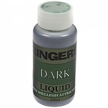 Ringers Dark Liquid 250ml