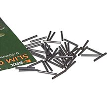Drennan E-Sox Slim Crimps 0.90mm 20 to 34lb