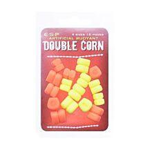 2148ESP_Double_Corn_Buoyant_Fluoro_Yellow___Orange