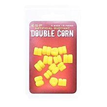 2150ESP_Double_Corn_Buoyant_Yellow
