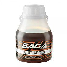 2238SAGA_Excellent_Range_Squid_Addict_Dip_250ml