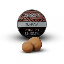 2242SAGA_Excellent_Range_Tunana_Pop_Ups_12___15mm