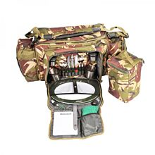 2540Carp_Porter_DPM_Camo_Front_Food_Bag