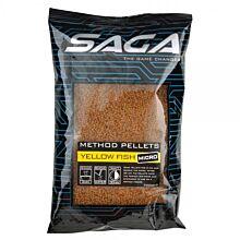 2564SAGA_Method_Pellets_Yellow_Fish_Micro_700g