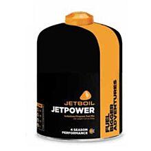 Jetboil Jetpower Fuel 450gr