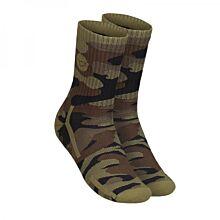 2805Korda_Kore_Camouflage_Waterproof_Socks