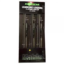 2807Korda_Leadcore_Leaders_Hybrid_Lead_Clip_QC_Swivel_Weed_Silt