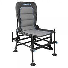 Spro Cresta Blackthorne Comfort Chair High 2.0