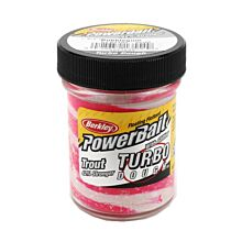 3120Berkley_Powerbait_Bubble_Gum