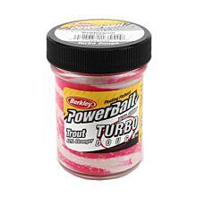 3120Berkley_Powerbait_Bubble_Gum
