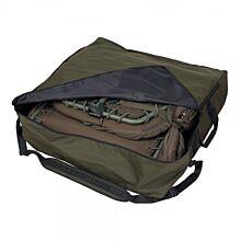 3251Fox_R_Series_Bedchair_Bag_Standard
