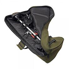 3252Fox_R_Series_Outboard_Motor_Bag
