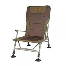 3256Fox_Duralite_XL_Chair
