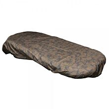 3281Fox_Camo_VRS_Sleeping_Bag_Covers