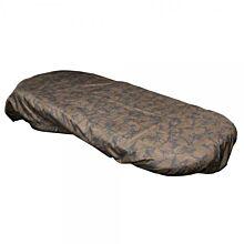 Fox Camo VRS Sleeping Bag Covers