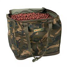 3316Fox_Camolite_Bait_Air_Dry_Bags_Large