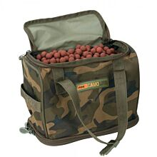 3317Fox_Camolite_Bait_Air_Dry_Bags_Medium