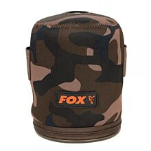 3331Fox_Camo_Neoprene_Gas_Cannister_Cover