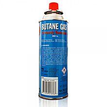 3385All_Ride_butane_gas