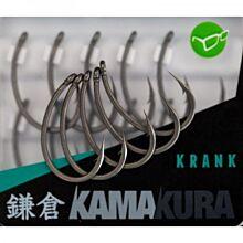 3706Korda_Kamakura_Krank