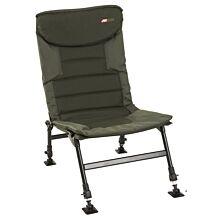 3708JRC_Defender_Chair