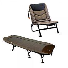 3712Prologic_Commanden_T_Lite_Bed___Chair_Combo_