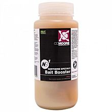 3881CC_Moore_NS1_Bait_Booster_500ml