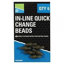 3922Preston_In_Line_Quick_Change_Beads