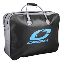 4118Cresta_EVA_Double_Zipped_Keepnet_Bag