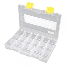 4228Spro_Tackle_Box_280x185x45mm