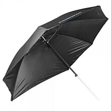 4320Cresta_Feeder_Umbrella_250cm