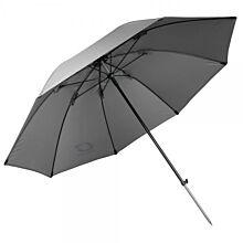 4321Cresta_Pole_Umbrella_230cm