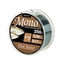4387Spro_Trout_Master_Mono_200m