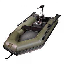 4391Strategy_Grade_Boat_245