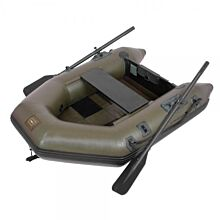 4394Strategy_Grade_Boat_180