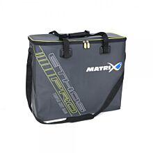 4534Matrix_Ethos_Pro_Eva_Triple_Net_Bag