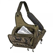 4737Spro_Double_Camouflage_Shoulder_Bag