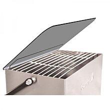 5391Gazcamp_Heatbox_2000_Afdekplaat