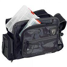 5475Rage_Voyager_Camo_Medium_Shoulder_Bag