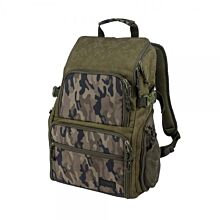 5495Spro_Double_Camouflage_Backpack