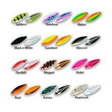 5654Spro_Trout_Master_Incy_Inline_Spoon_3_0g