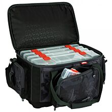 5676Rage_Voyager_Camo_Large_Carryall