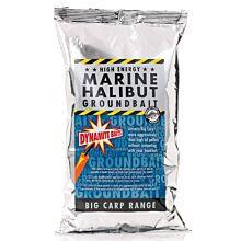5697Dynamite_Marine_Halibut_Groundbait_